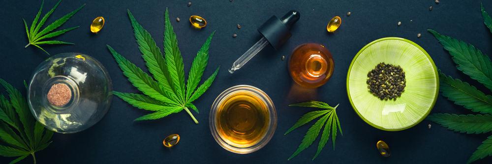 medicinal marijuana for insomnia