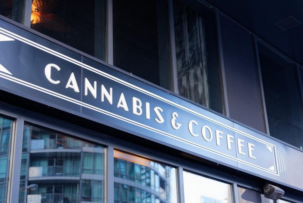 Cannabis Clubs in Europe photo
